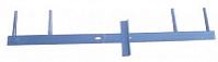 Траверса ТМ-10 (3.407.1-143.8.10) 12 кг
