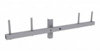 Траверса ТМ-5 (3.407.1-143.8.5) 17,3 кг
